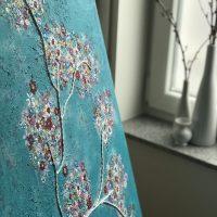 Sakura Nr. 116 Anouk