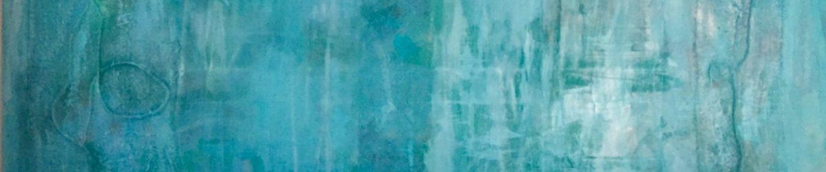Foto von Bild Nr. 35b, Turquoise Series