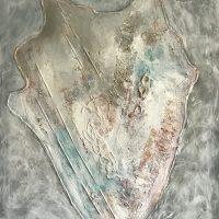 Nr. 97b Artwork