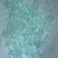 Nr. 98b Artwork