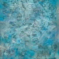 Nr. 68b Artwork