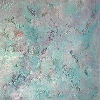 Nr. 117 Artwork