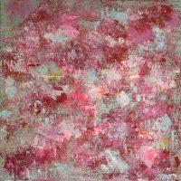 Nr. 133 Stefanos (verkauft) Artwork