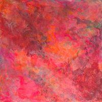 Nr. 134 Uli (verkauft) Artwork