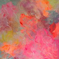 Nr. 136 Tanja (verkauft) Artwork