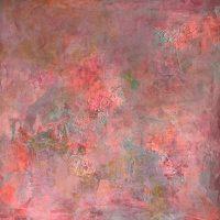 Nr. 137 Artwork