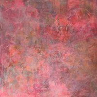 Nr. 138 Artwork