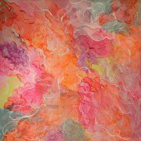 Nr. 143 Artwork