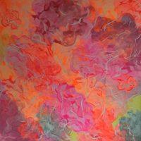 Nr. 144 Artwork