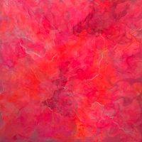 Nr. 145 Artwork