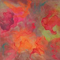 Nr. 146 Artwork