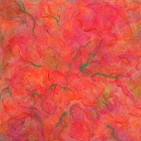 Nr. 150 Artwork