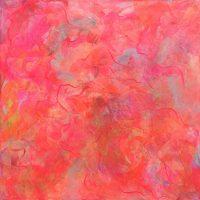 Nr. 154 Artwork
