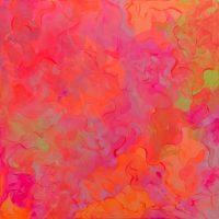 Nr. 167 Artwork