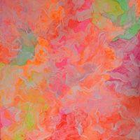 Nr. 178 Artwork