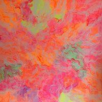Nr. 179 Artwork