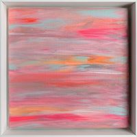 Nr. 185 Yann (verkauft)