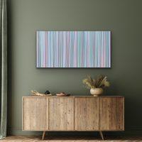 Stripes Series Nr. 214