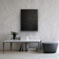 Art@home Dark Series Nr 66