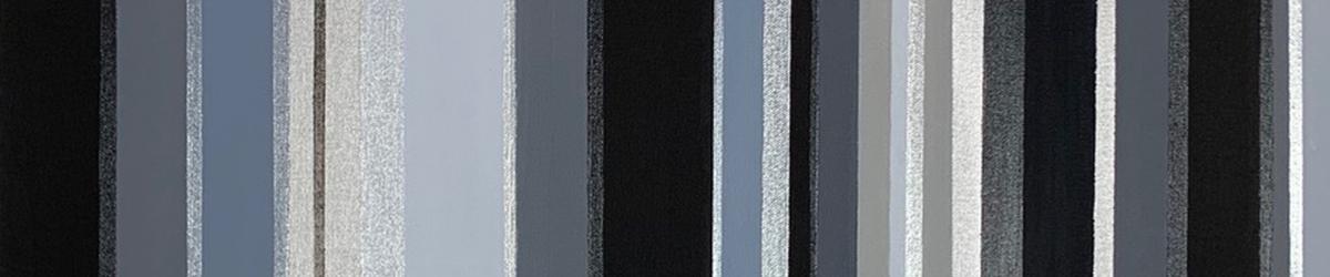 Banner_Stripes