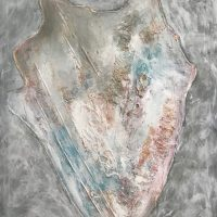 Nr. 97 Thomas (verkauft) Artwork